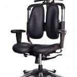 เก้าอี้ Hara