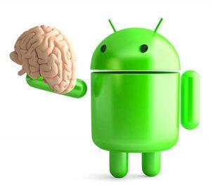 Google's Brain - เช็คอันดับเว็บไซต์