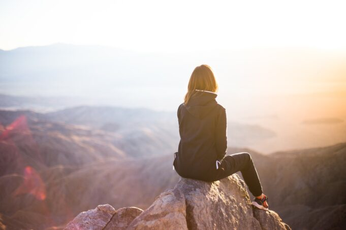 5 สิ่งที่ควรทำถ้าอยากเป็นนายตัวเอง